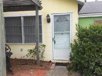 Home for sale: 42-3 Holland Avenue, Carrabelle, FL 32332