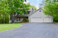 Home for sale: 4902 Concord Ln., Richmond, IL 60071