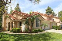 Home for sale: 19007 Canyon Cir. Dr. #145, Trabuco Canyon, CA 92679