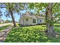 Home for sale: 4101 Lac St. Pierre Dr., Harvey, LA 70058