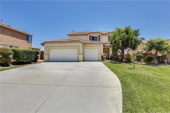 28782 Vela Dr., Menifee, CA 92586 Photo 1
