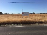 Home for sale: 00000 Florin Rd., Sacramento, CA 95829