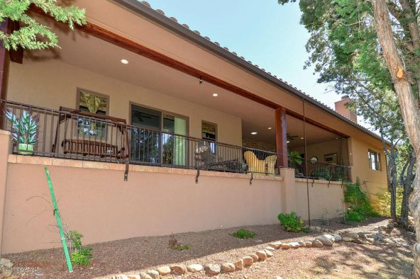 385 Cross Creek Cir., Sedona, AZ 86336 Photo 61