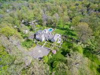Home for sale: 32 Vineyard Ln., Greenwich, CT 06831