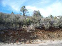 Home for sale: 2735 Whispering Way Cir., Prescott, AZ 86303