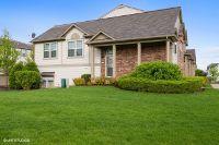 Home for sale: 218 Devoe Dr., Oswego, IL 60543