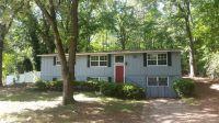 Home for sale: 1185 Country Club Rd., Newnan, GA 30263