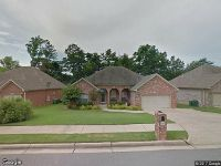 Home for sale: Mossy Creek, Little Rock, AR 72211
