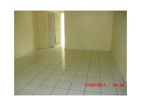 Home for sale: 500 Northeast 2nd St., Dania Beach, FL 33004