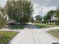 Home for sale: North, Peotone, IL 60468