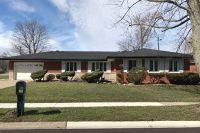 Home for sale: 5636 Grant St., Merrillville, IN 46410