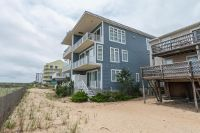 Home for sale: 8407 Atlantic Ave. #B, Ocean City, MD 21842