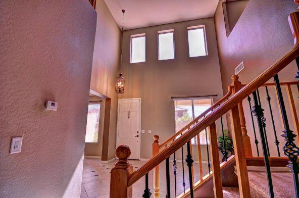 13002 W. Campbell Avenue, Litchfield Park, AZ 85340 Photo 7