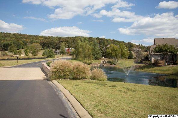 40 Laurel Ln., Brownsboro, AL 35741 Photo 31