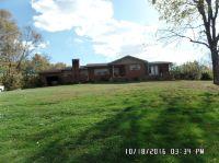 Home for sale: 106 Walnut Ln., Corbin, KY 40701