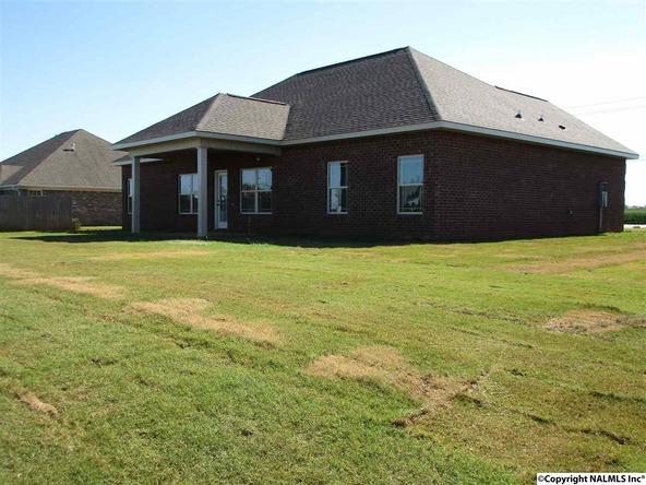 161 Jimmy Fisk Rd., Hazel Green, AL 35750 Photo 75