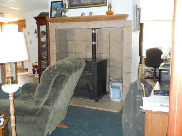 7007 E. White Pacheco St., Willcox, AZ 85643 Photo 6