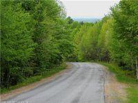 Home for sale: 0 Glen View Dr., Skowhegan, ME 04976