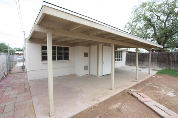 3710 E. Ellington, Tucson, AZ 85713 Photo 10