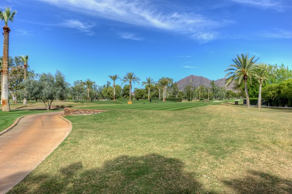 5968 E. Orange Blossom Ln., Phoenix, AZ 85018 Photo 46