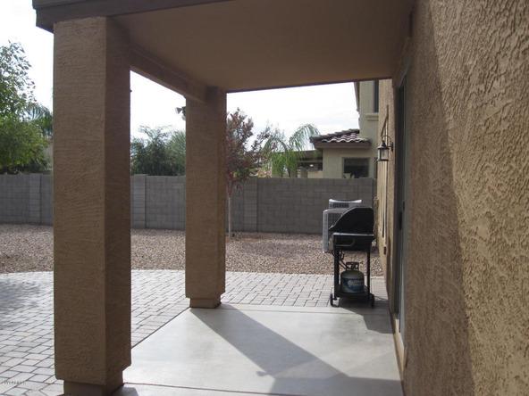 45765 W. Starlight Dr., Maricopa, AZ 85139 Photo 33