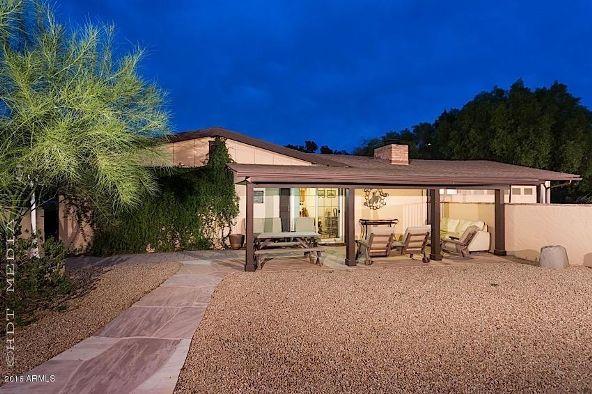 6419 E. Cactus Rd., Scottsdale, AZ 85254 Photo 22