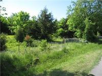 Home for sale: 0 Clovercroft Rd., Nolensville, TN 37135