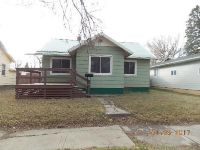 Home for sale: Cook, Lewistown, MT 59457