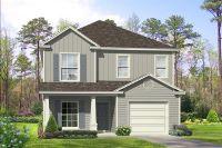 Home for sale: 4820 Wilson Blvd., Orange Beach, AL 36561