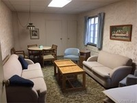 Home for sale: 75 Stutson St., Rochester, NY 14612