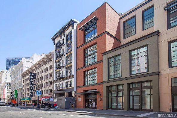 181 Ofarrell St., San Francisco, CA 94102 Photo 26