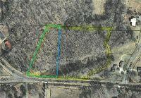 Home for sale: 589 Burkhart Rd., Lexington, NC 27292