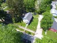 Home for sale: 608 S. Martha St., Angola, IN 46703