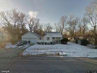 Home for sale: Seminole, Springfield, MO 65807