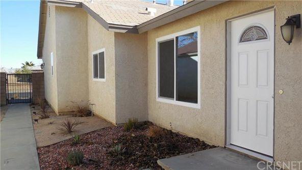 2634 Juniper Dr., Palmdale, CA 93550 Photo 3
