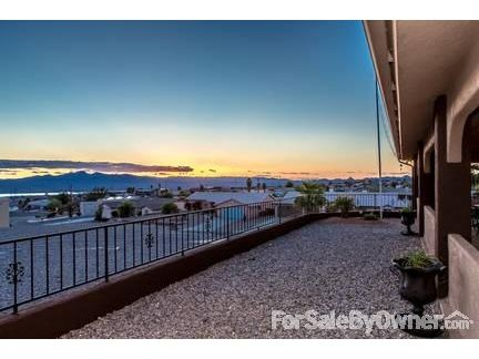 3530 Fiesta Dr., Lake Havasu City, AZ 86404 Photo 11