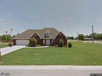 Home for sale: Hollow Creek, Jonesboro, AR 72404