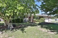 Home for sale: 1755 N. Kessler St., Wichita, KS 67203