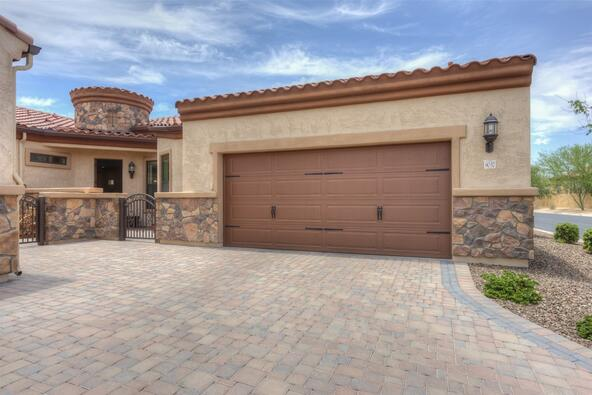 9037 E. Ivyglen Cir., Mesa, AZ 85207 Photo 2