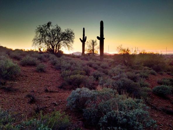 41000 N. 7th St., Phoenix, AZ 85086 Photo 38