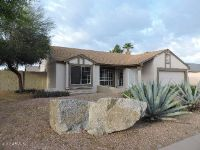 Home for sale: 907 W. Kerry Ln., Phoenix, AZ 85027