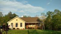 Home for sale: 40 Motley Dr., La Fayette, GA 30728