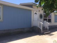 Home for sale: 565 N. State Rd., Earlimart, CA 93219