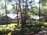Home for sale: 2483 Oaks Tr, Baileys Harbor, WI 54202