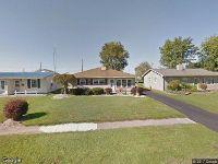 Home for sale: Elmhurst, Fremont, OH 43420