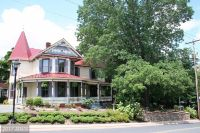 Home for sale: 18 Willow Ln., Stanardsville, VA 22973