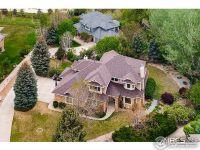 Home for sale: 8780 Skyland Dr., Niwot, CO 80503
