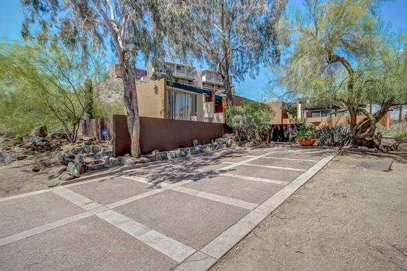 1118 E. El Caminito Dr., Phoenix, AZ 85020 Photo 8