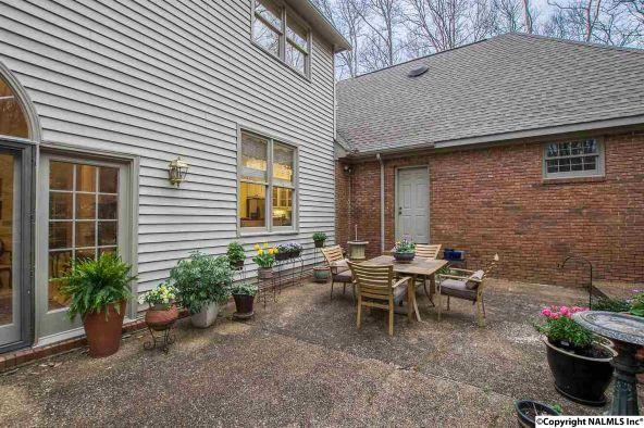 1275 Castlegate Blvd., Huntsville, AL 35801 Photo 39