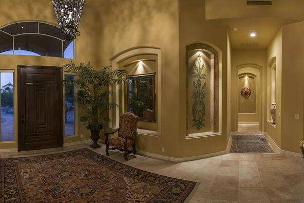 9321 E. Via del Sol Dr., Scottsdale, AZ 85255 Photo 16